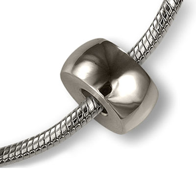 925 Sterling Silber = 131,00 EUR  (ohne Armband)