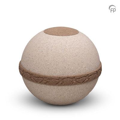Nr. 8 Cuarzo 3,0 l = 151,00 EUR (Salz und Sand)