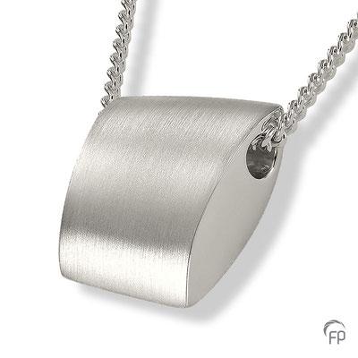 925 Sterling Silber = 167,00 EUR (ohne Kette)
