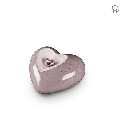 1,40 l = 221,00 EUR  (mit einem Magnetherzen)