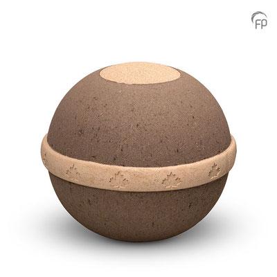 Nr. 7 Geos 3,0 l = 191,00 EUR (organischem Pflanzensubstrat, Fasern, goldenem Sand und Pfanzen -extrakten)