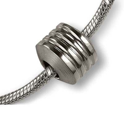 925 Sterling Silber = 141,00 EUR  (ohne Armband)