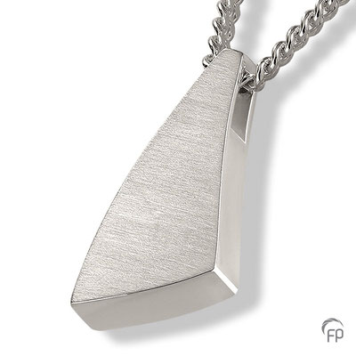 925 Sterling Silber = 147,00 EUR (ohne Kette)
