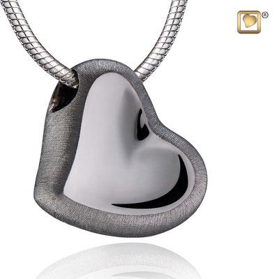 9254 Sterling Silber = 248,00 EUR inklusive der Kette