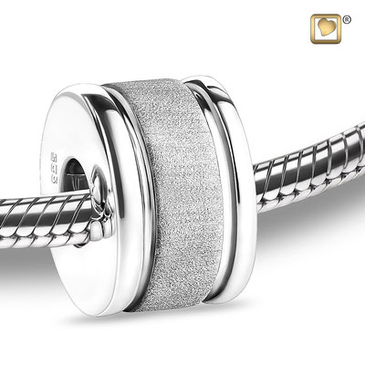 925 Sterling Silber = 152,00 EUR (ohne Armband)