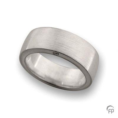 925 Sterling Silber , 201,00 EUR oder 217 EUR , 6mm und 8mm, rau oder glänzend