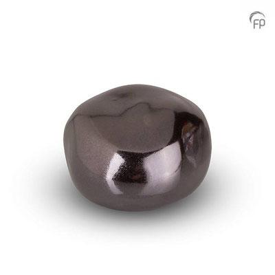 Kuschelstein (6 cm) 67,00 EUR (032 - Steel Grey)