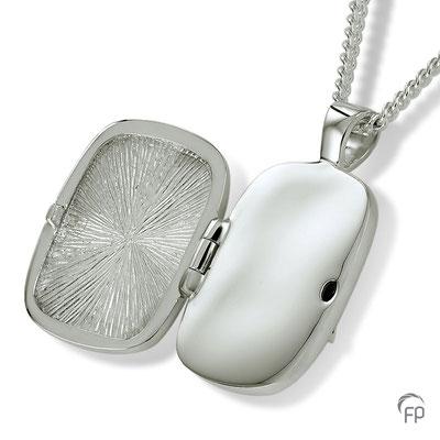 Amulett, siehe nächstes Bild