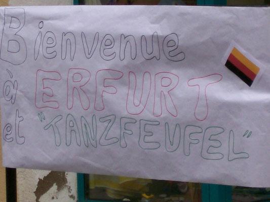 Frankreich 07