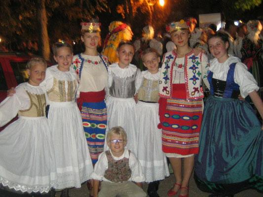 Bulgarien 06