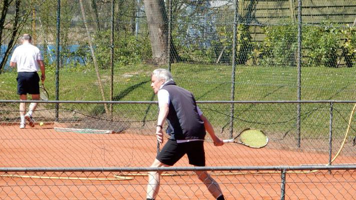 Wolfgang Gallwitz(4)