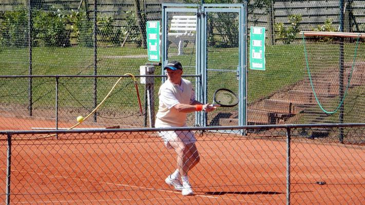 Werner Rohrbach(3)