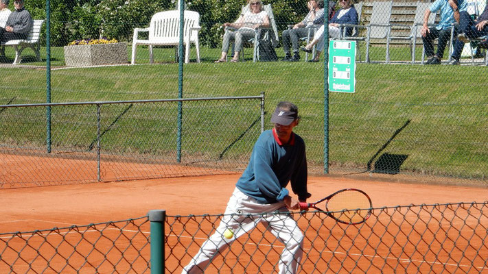 Roger Helbing-Becker(2)
