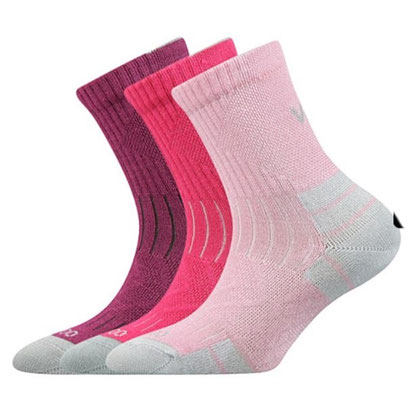 Voxx Kinder Socken aus Bambus Viskose ab Gr.20/24 jetzt kaufen