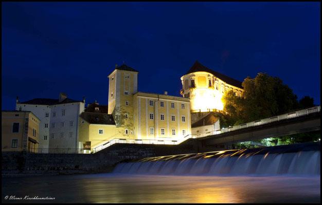Steyr Oberösterreich Austria