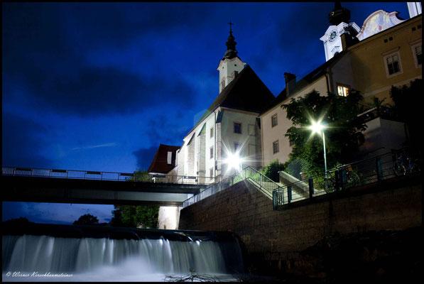 SteyrOberösterreich Austria