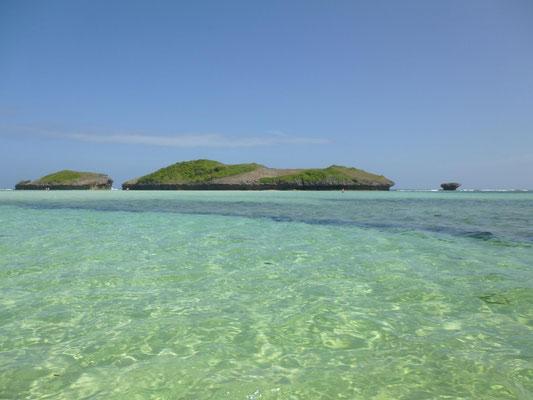 love island in2kenya
