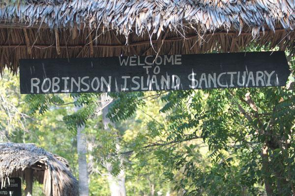 robinson island in2kenya