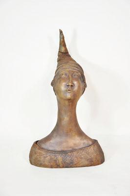 orakel | bronze