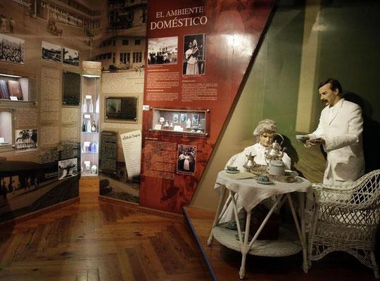 Musée du Canal