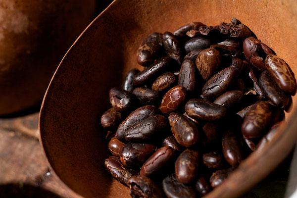 Café du Belize