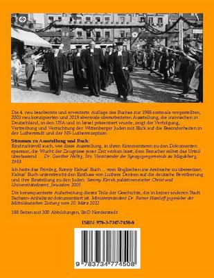 4. neu bearbeitete und erweiterte Auflage 2015