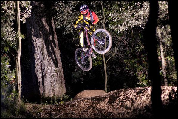 jump e-bike
