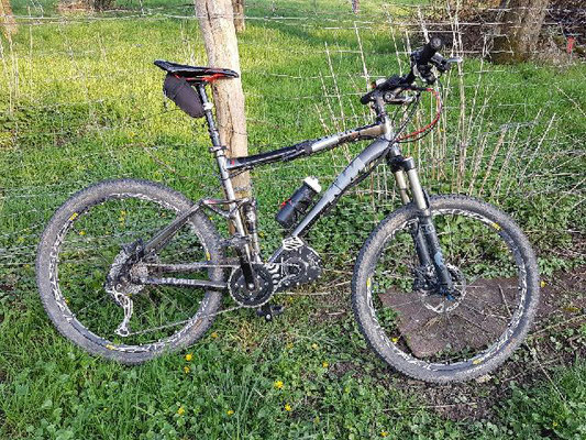 ktm electric motor lift mtb for mountain bike