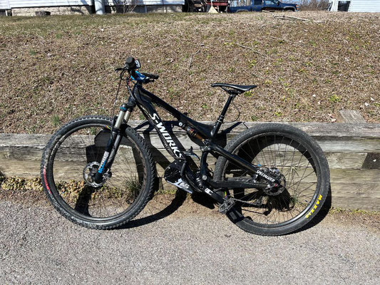electric moto for  mtb