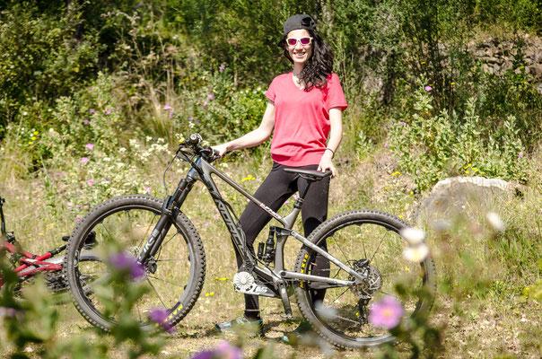 bosch bike motor for girl