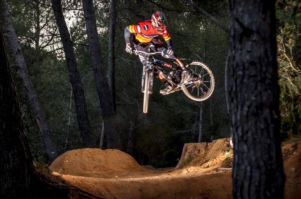 jump ebike