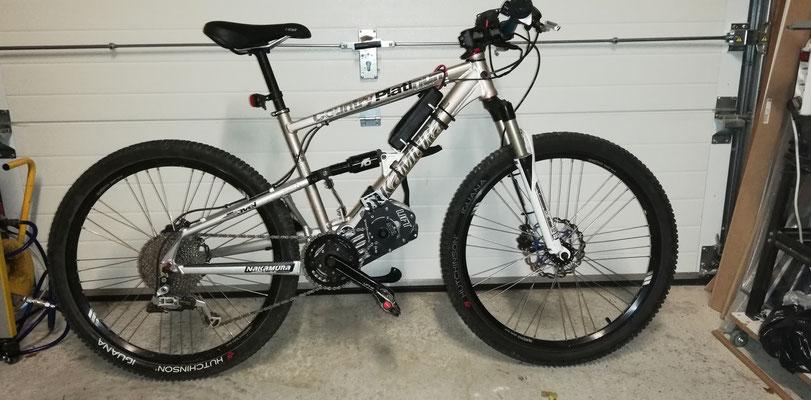 nakamura e-bike