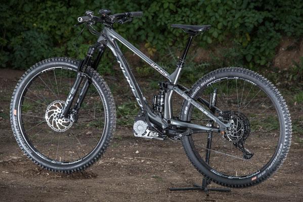 norco e-bike
