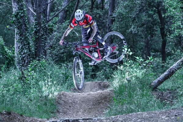 bafang  jump