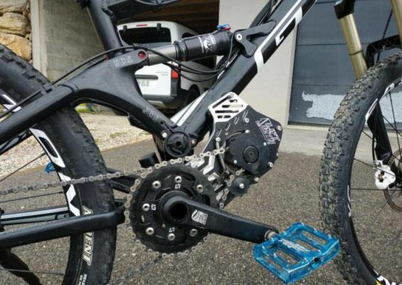 motor lift mtb for mountain bike v3