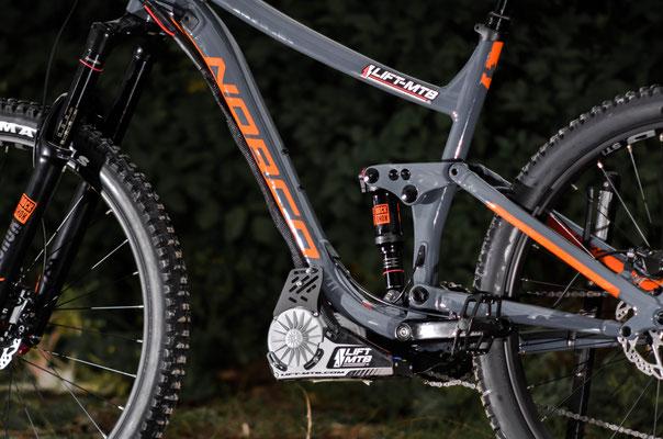 norco e-bike lift mtb v3