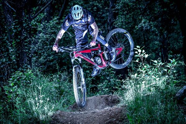 electric bike kit mx