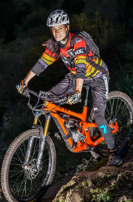 yeto e-bike