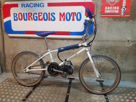 electric mountain bike kit bmx