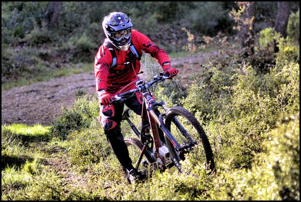 saracen électric bike