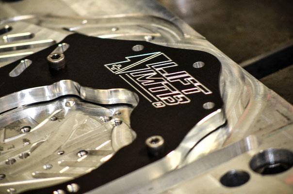 electric kit for bike lift mtb