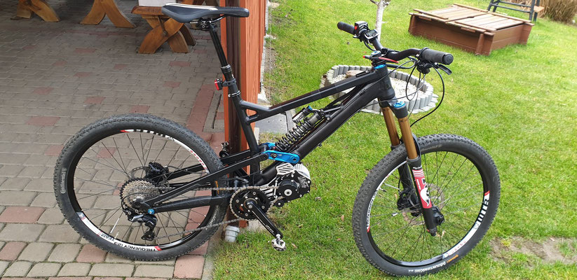 canyon torque lift mtb v3
