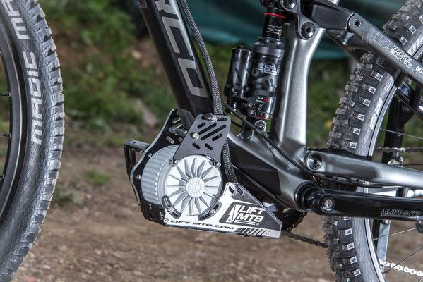 norco e-bike review