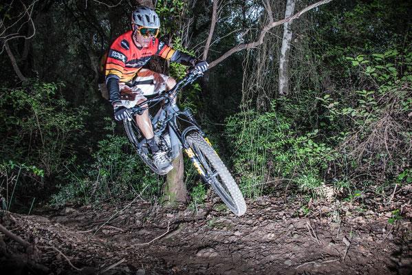 electric bike kit vtt