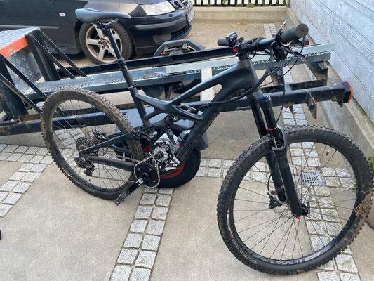 motor e-bike kit