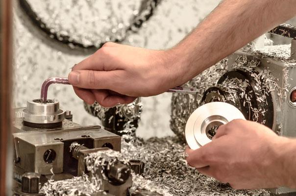 bb92 montage moteurs électriques pour vtt