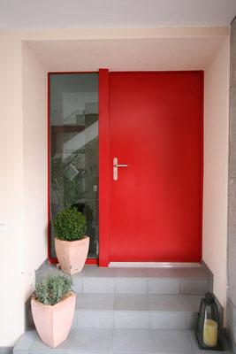 Türen - Küchen / Türen / Montagen | {Küchen türen 24}