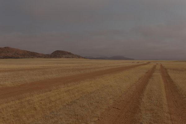 sandpad im HartmannValley