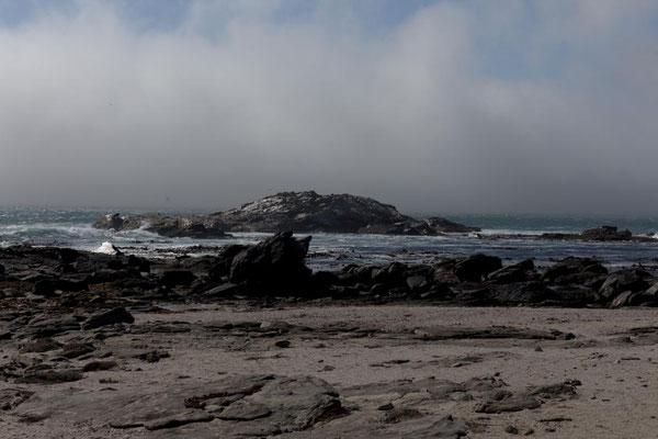 Diaz Point