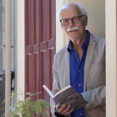 Walter Däpp